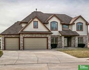 4809 Lakeside Circle, Papillion image