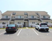 1400 Deer Creek Rd. Unit 14-A-L, Surfside Beach image