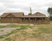 14281A Us Hwy 2, Williston image