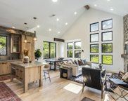 613 Rossie Hill Drive, Park City image