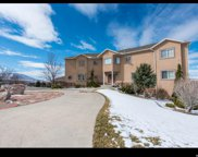 12536 S Bear Mountain Dr, Draper image