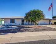 9401 W Hidden Valley Circle, Sun City image
