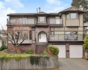 456 Riverview Crescent, Coquitlam image