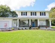 3478 West Lake Road, Canandaigua-Town image