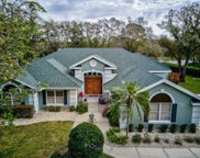 6717 Ashley Court, Sarasota image
