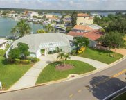 17315 Rosa Lee Way, North Redington Beach image