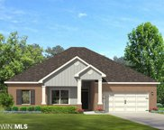 31496 Plover Court Unit Lot 211, Spanish Fort image