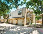 7340 Skillman Street Unit 1227, Dallas image