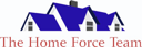 The Home Force Team - Search Maryland Homes for Sale