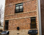 1540 North Orleans Street, Chicago image