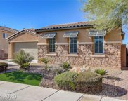 7133 Pipers Run Place, North Las Vegas image