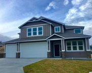 1071 Chinook Dr., Richland image