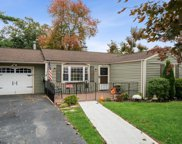 33 CLEARMONT AVE, Denville Twp. image