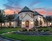 1409 Long And Winding Road, Mansfield image