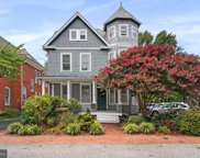 114 N Water St, Chestertown image