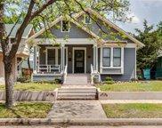 2013 Hurley Avenue, Fort Worth image