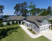 4024 Martins Point Road, Kitty Hawk image