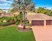 4940 Nw 102nd Dr, Coral Springs image