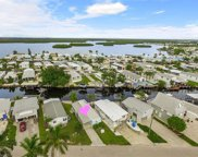 856 Oak ST, Fort Myers Beach image