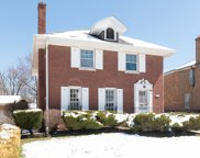 1435 Park Avenue, River Forest image