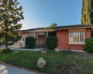 746 San Doval Place, Thousand Oaks image