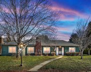 3102 N Sycamore Drive, Boise image
