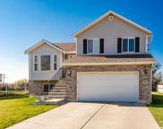 3292 S 1500  W, Perry image