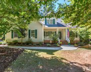 235 Highview Drive, Youngsville image