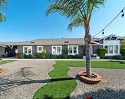 29135     Melby Drive, Lake Elsinore image