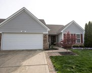 5857 Oberlies  Way, Plainfield image