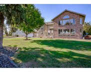 31139 PIRTLE  DR, Albany image