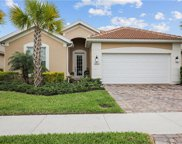 28005 Quiet Water Way, Bonita Springs image