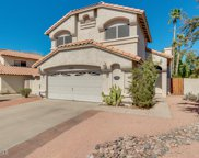 3920 E South Fork Drive, Phoenix image