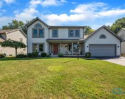 7033 Wexford Hill, Holland image