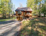 8079 WASHINGTON DRIVE, King George image