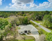 3751 Giblin Drive, North Port image