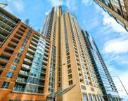 420 East Waterside Drive Unit 714, Chicago image