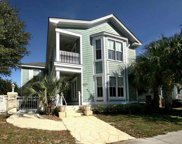 1509 James Island Avenue, North Myrtle Beach image