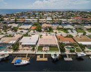 5024 Cabrilla Court, New Port Richey image
