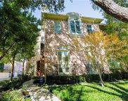 3819 Hawthorne Avenue, Dallas image