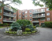 372 Central Park Avenue Unit 2M, Scarsdale image