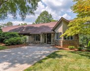 1502 Timber  Drive, Asheville image
