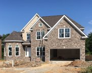 9037 Wheeler Drive - Lot 679, Spring Hill image