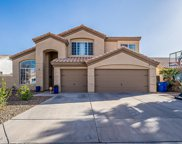 225 W Smoke Tree Road, Gilbert image