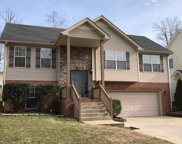 529 Parkvue Village Way, Clarksville image