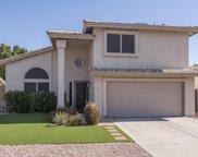 12257 S 44th Street, Phoenix image