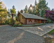4416 150th St NW, Gig Harbor image