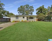 108 Ridgemoor Drive, Homewood image