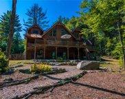 513 Woodstone  Trail, Glen Spey image