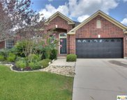 2632 Foresthaven, New Braunfels image